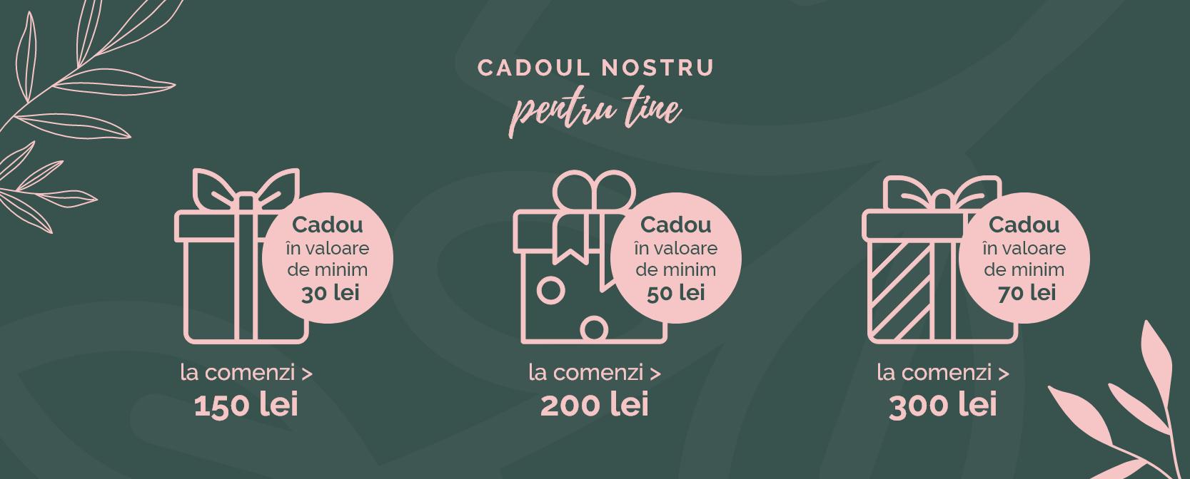 Banner Produs Cadou_Ian&Feb new