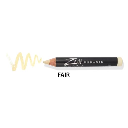 Creion corector organic pentru imperfecțiuni, Fair