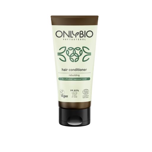 Balsam regenerant pentru păr 200 ml