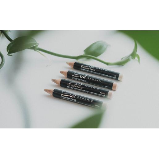 Creion corector organic pentru imperfecțiuni