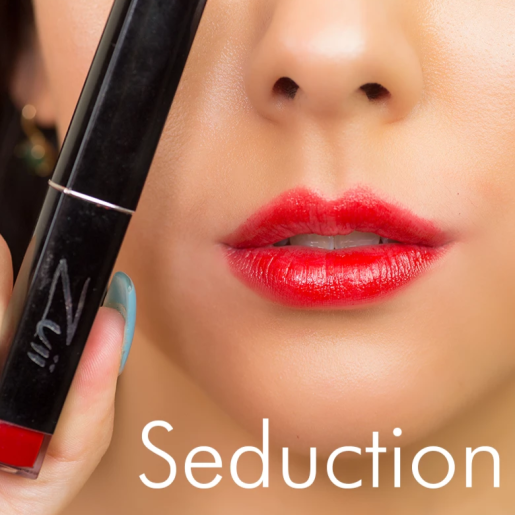 Ruj organic, Sheerlips Seduction