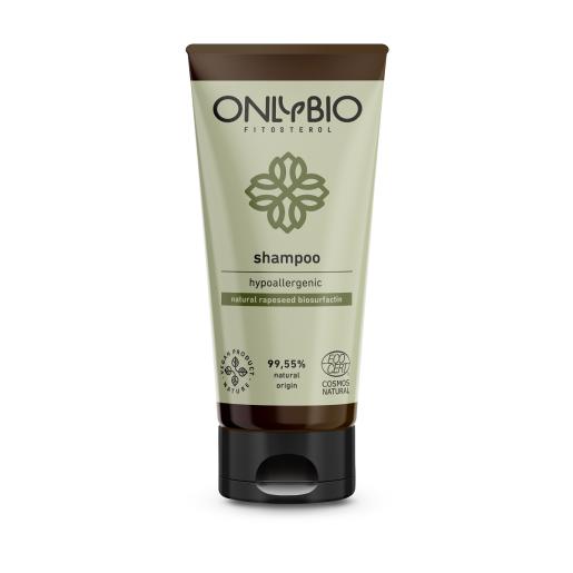 Șampon hipoalergenic 200 ml