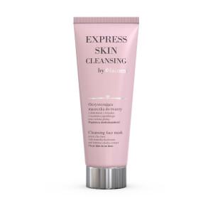 Mască purificatoare penru față - Express Skin
