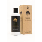 Gel Ecologic 100% Aloe Vera - Lanzaloe