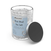 Sare din Marea Moartă - Pură - Nacomi