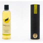 Ulei de corp pentru fermitatea pielii Malvasia Volcanica 300 ml
