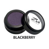 Fard de pleoape organic cu ingrediente florale, Blackberry