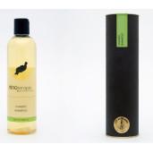 Șampon Malvasia Volcanica 300 ml