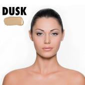 Lux Flawless Fond de ten organic, Dusk