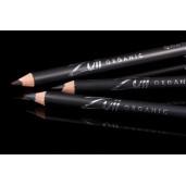 Creion organic pentru contur ochi