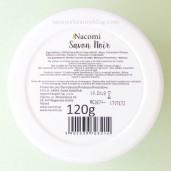 Săpun Negru - Nacomi