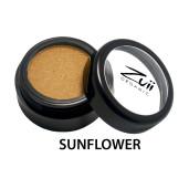 Fard de pleoape organic cu ingrediente florale, Sunflower